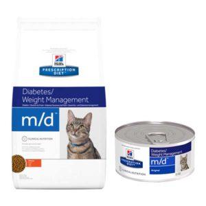 hills_md_glucose_weight_management__prescription_diet_hrana-za-macke