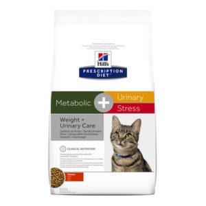 hills_metabolic_urinary_stress__prescription_diet__hrana-za-mačke