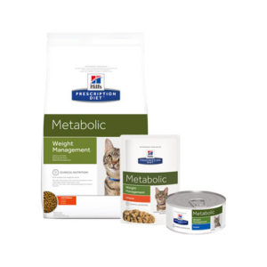 hills_metabolic_weight_management__prescription_diet__suha i mokra hrana za macke