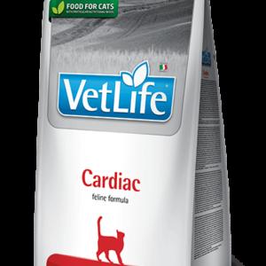 vet-life-feline-cardiac-hrana-za-macke
