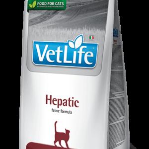 vet-life-feline-hepatic-hrana-za-macke