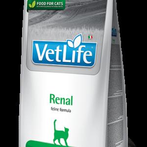 vet-life-feline-renal-macke