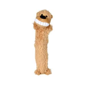 plišana igračka za pse