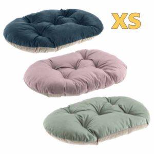 Jastuk za mačke i male pse ferplast prince 45-2