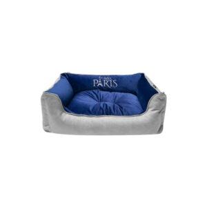 cazo-krevet-za-pse-paris-plavi