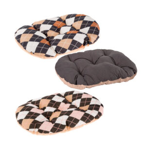 ferplast jastuk relax c jeans stonewood