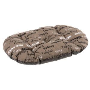 ferplast-jastuk-relax-cities-brown