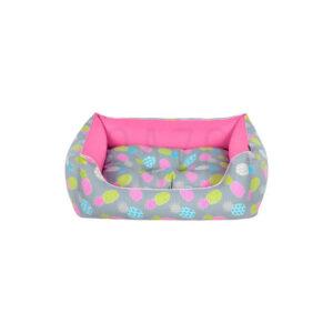 krevet za pse i macke cazo cotton