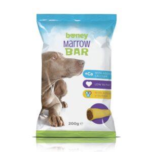 poslastica za psa sa vitaminima i calciom