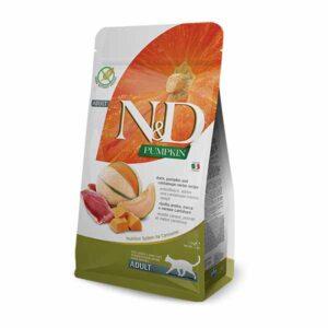 nd-pumpkin-adult-duck-cantaloupe-hrana-za-macke