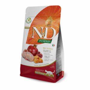 nd-pumpkin-adult-quail-pomegranate-hrana-za-macke