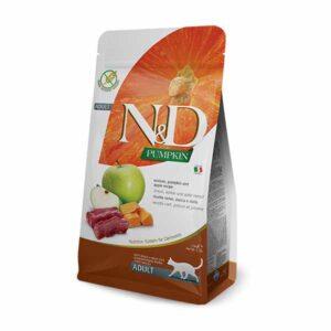 nd-pumpkin-adult- venison-apple-hrana-za-macke