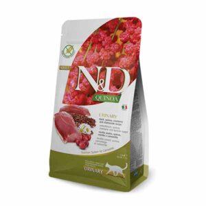 n&d-quinoa-urinary-patka-hrana-za-macke