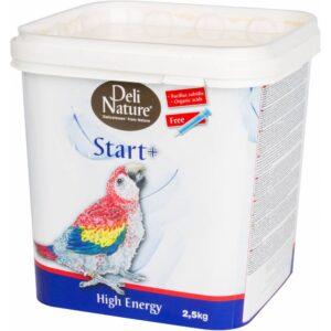 start-high-energy-25kg-deli-nature