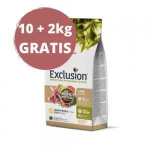 10-2kg-GRATIS-exclusion-medium-janjetina