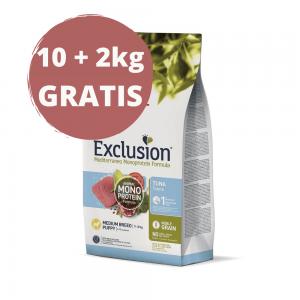 10-2kg-GRATIS-exclusion-medium-tuna-puppy