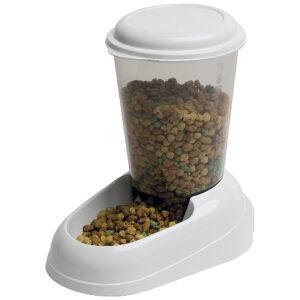 hranilica/pojilica za pse i mačke