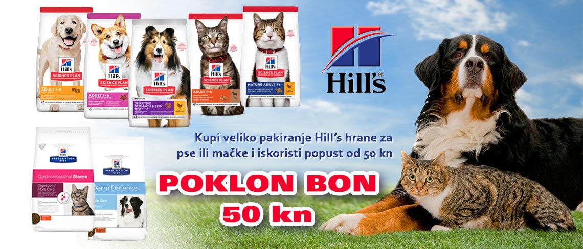 Hills poklon bon 50 kn_macke_psi