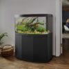 akvarij juwel vision 450 led