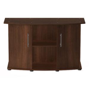 cabinet-sb-vision-260-dark-wood