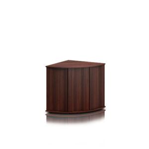 cabinet trigon 190 tamno drvo