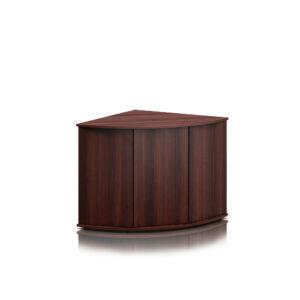 cabinet trigon 350 tamno drvo