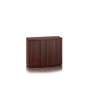 cabinet vision 180 tamno drvo