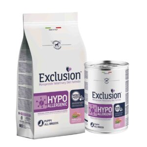 exclusion hypoallergenic_puppy