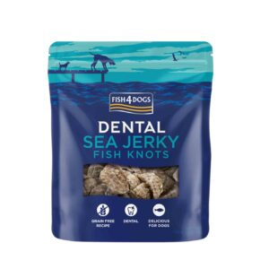 fish4dogs_poslastice_dental_sea_jerky_fish_knots