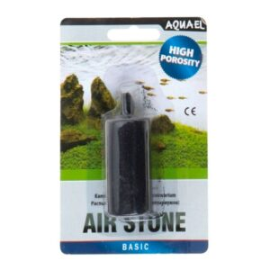 aquael zračni kamen