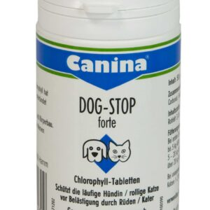 dog_stop_tablete canina