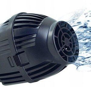 cirkulacijska pumpa 2000 l/h aqua nova