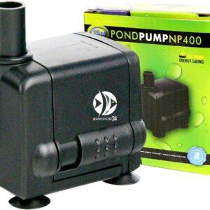 protočna pumpa NP-400 aqua nova
