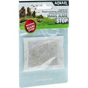 sredstvo protiv algi