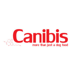 Canibis
