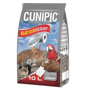 cunipic-naturlitter-paper-10l_1