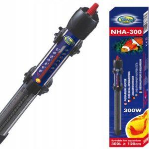 grijač nha-300W aqua nova