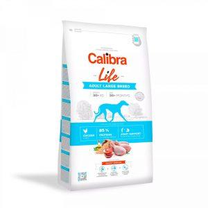 Calibra Life adult Large piletina