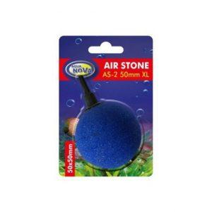 aqua-nova-as-2-50-mm-zračni kamen