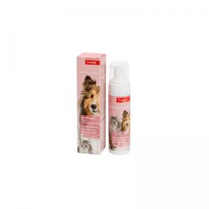 Candioli-Dermomousse-200-ml