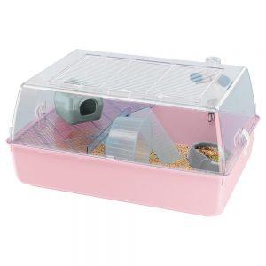 kavez za hrčka mini duna hamster